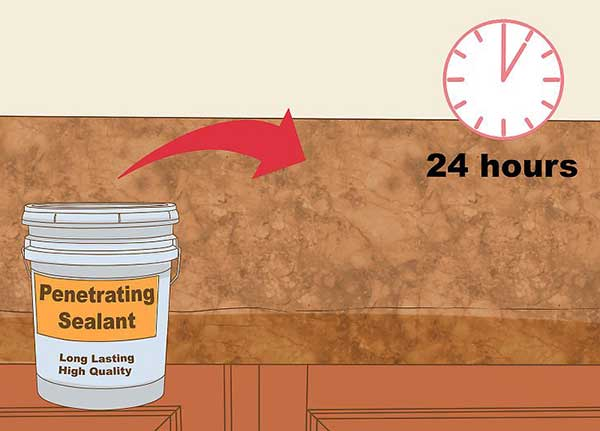 How to Take Care of and Maintaining Your Granite Countertops? press releases 5