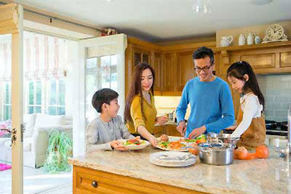 China Countertop Could Change Your Life press releases 1