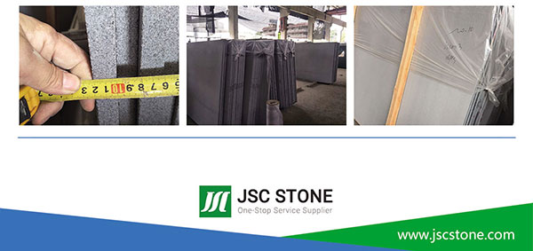 G654 Slabs On Sale From China press releases 3