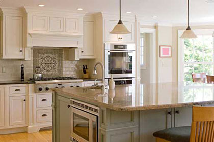 How to Choose the Best Kitchen Countertops? press releases