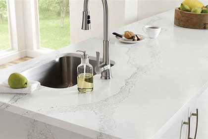 China Countertops How to Choose? press releases
