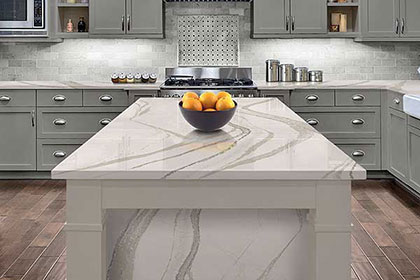 China Granite Countertops Factory How to Select press releases