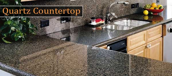 Different quartz countertops How to Choose press releases
