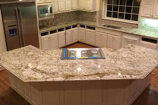 Selecting Granite Countertops What to Look for press releases