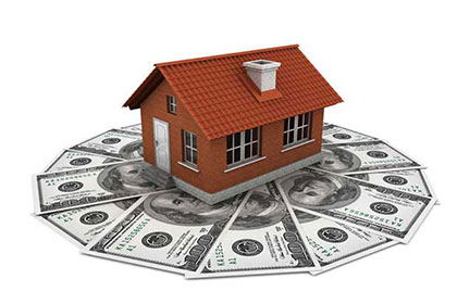 How to Improve Your Home Sale Price with Granite Countertops press releases