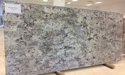 Right Granite Color for Kitchen Countertops press releases 1