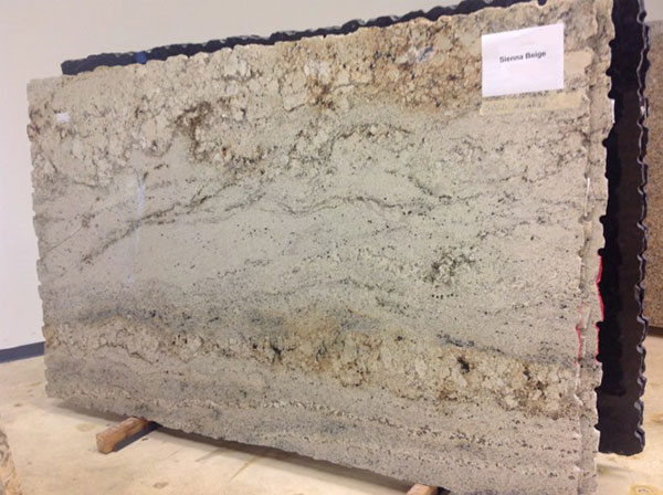 Right Granite Color for Kitchen Countertops press releases 2
