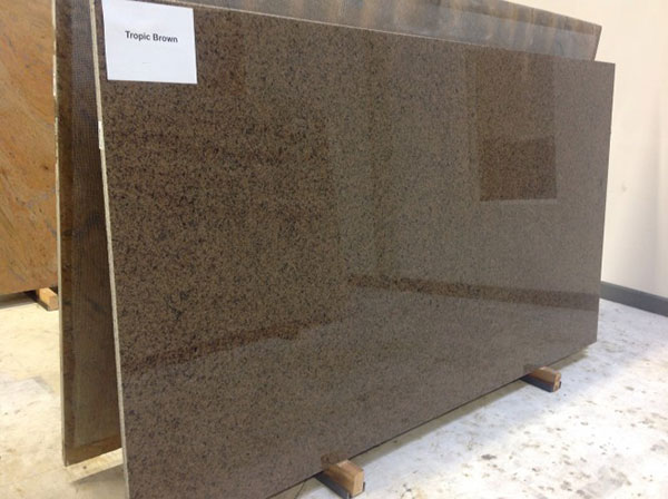 Right Granite Color for Kitchen Countertops press releases 3