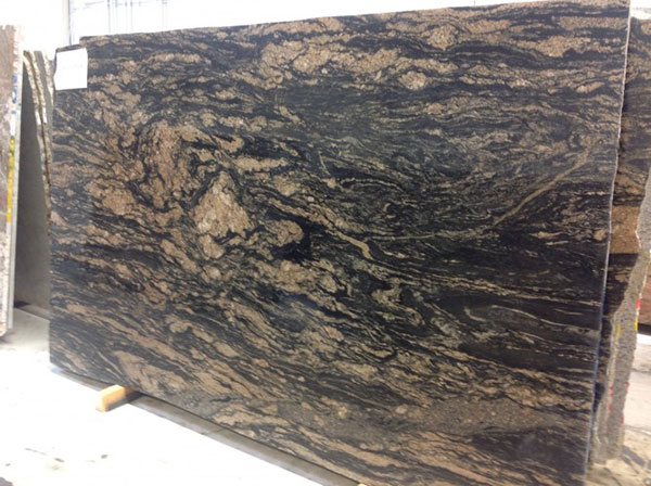 Right Granite Color for Kitchen Countertops press releases 4