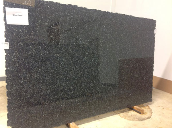 Right Granite Color for Kitchen Countertops press releases 5