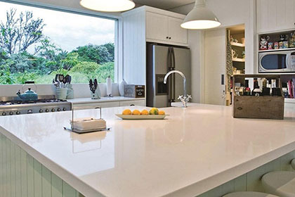 The Benefits of Natural Stone Countertops press releases