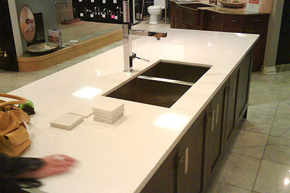 How to Clean Quartz Countertops press releases