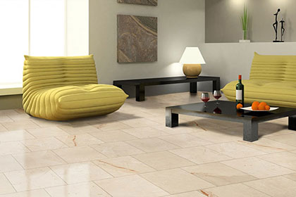 Advantages of adding stone flooring in your home press releases
